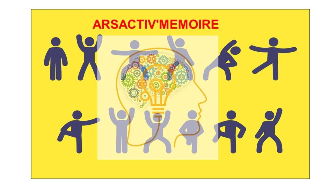 Activ'Mémoire